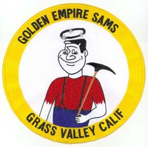 GoldenEmpireSamsLogo
