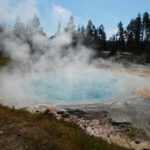 HotSprings_Yellowstone