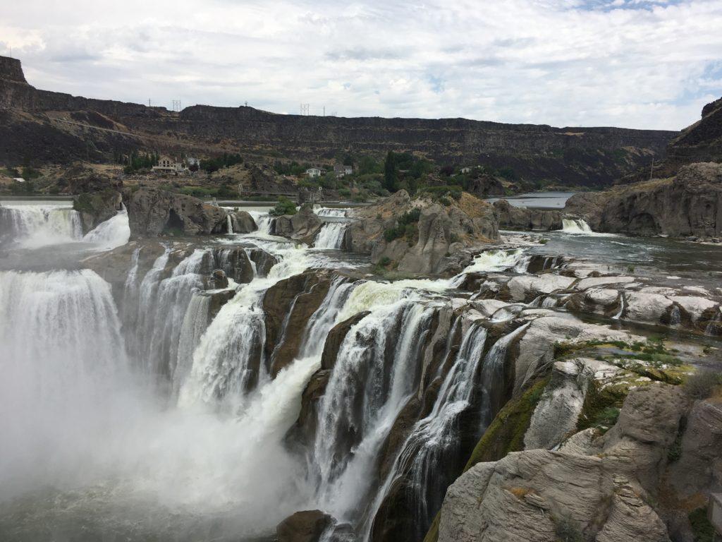 Shoshone Falls1_TwinFalls_Idaho